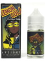 Curious Cola 30ml