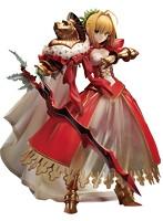 Fate/Grand Order セイバー/ネロ?クラウディウス〔第三再臨〕