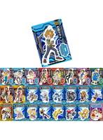 BOX販売 デジモンシリーズ アクリルdeカード 第2弾