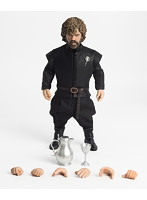Tyrion Lannister (season 7) (ティリオン・ラニスター(シーズン7))
