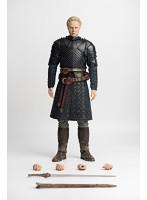 Game of Thrones Brienne of Tarth (ゲーム・オブ・スローンズ タースのブライエニー)