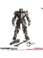 Transformers: The Last Knight(トランスフォーマー/最後の騎士王) MEGATRON(メガトロン)