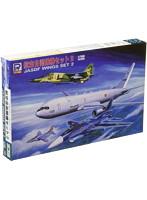 航空自衛隊機セット2