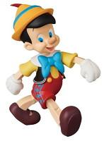 UDF PINOCCHIO ピノキオ