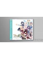 【再販】オトギフロンティア CD(オトギフロンティア サウンドトラック)