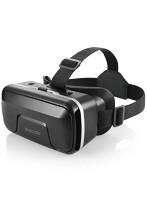 VRゴーグル/ピント調節可能/スタンダードタイプ
