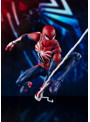 S.H.Figuartsスパイダーマン アドバンスド・スーツ (Marvel's Spider-Man)