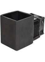 サンコー 紙パック飲料をキンキンに超冷却 「紙パックSUPER COLD BOX」 PAPKSPCB