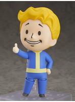 ねんどろいど Fallout ボルトボーイ