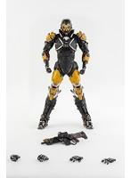 Anthem 1/6 Ranger Javelin(1/6 レンジャー・ジャベリン)