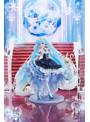 キャラクター・ボーカル・シリーズ01 初音ミク 雪ミク Snow Princess Ver.