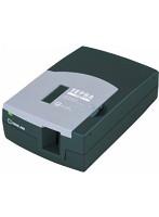 キングジム PCラベルプリンター 「テプラPRO」(テープ幅:24mmまで) SR3500P
