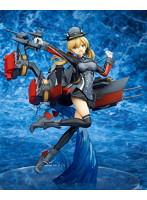 艦隊これくしょん-艦これ- Prinz Eugen(プリンツ・オイゲン)
