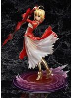 【再販】Fate/EXTRA セイバー(エクストラ)