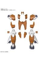 HGBD:R24 1/144 ガンダムビルドダイバーズRe:RISE サタニクスユニット