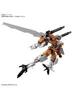 30MM 1/144 eEXM-17 アルト(空中戦仕様)[オレンジ]