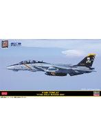 【ポイント還元中】F-14B トムキャット'VF-103 ジョリー ロジャース 2002'