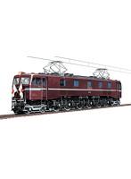 1/50 国鉄直流電気機関車 EF58 ロイヤルエンジン