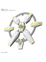 ガンダムビルドダイバーズRe:RISE HGBD:R 1/144 主人公機新外装ウェポンズ 2(仮)