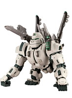 ゾイド EZ-015 アイアンコングイエティ
