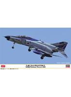 1/72 F-4EJ改 スーパーファントム'301SQ ファントム フォーエバー 2020'