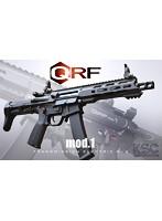 QRF mod.1 TEG 電動ガン