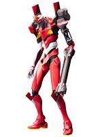 【再生産】新世紀エヴァンゲリオン 汎用ヒト型決戦兵器 人造人間エヴァンゲリオン 正規実用型 改2号機β
