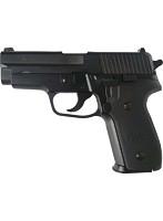 SIG P228 フレームHeavyWeight Evolution2 ModelGun