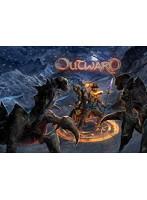 Outward PS4版