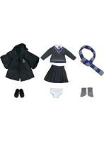 ねんどろいどどーる おようふくセット ハリー・ポッター レイブンクロー制服:Girl