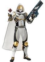 Destiny 2 Hunter Sovereign Calus's Selected Shader(Destiny 2 ハンター君主装備 カルスに選ばれし者・シェーダー)