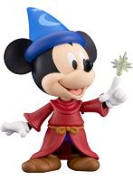 ねんどろいど ファンタジア ミッキーマウス Fantasia Ver.