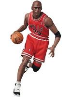 マフェックス No.100 MAFEX Michael Jordan
