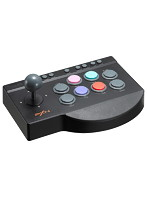 ITPROTECH PXN アーケードスティックコントローラー PXN-00082