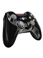 ITPROTECH PXN ゲームコントローラー PXN-6603B