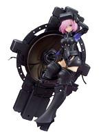 Fate/Grand Order シールダー/マシュ・キリエライト〔オルテナウス〕