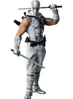 G.I. Joe 1/6 Storm Shadow(G.I.ジョー 1/6 ストームシャドー)