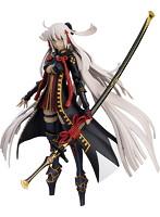 figma Fate/Grand Order アルターエゴ/沖田総司〔オルタ〕