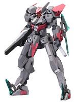 フレームアームズ SX-25 カトラス:RE2