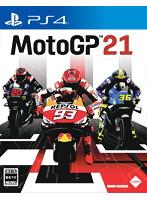 MotoGP(TM) 21