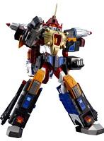電光超人グリッドマン THE合体 合体超神サンダーグリッドマン-TOKUSATSU EDITION-
