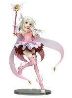 Fate/kaleid liner Prisma☆Illya プリズマ☆ファンタズム イリヤスフィール・フォン・アインツベルン