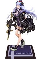 【二次受注】ドールズフロントライン 416 MOD3 重傷Ver.