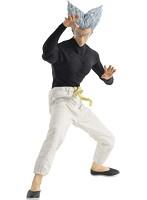 ワンパンマン FigZero 1/6 Articulated Figure: Garou (フィグゼロ 1/6可動フィギュア:ガロウ)