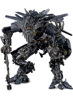 Transformers: Revenge of the Fallen DLX Jetfire (トランスフォーマー/リベンジ DLX ジェットファイヤー)