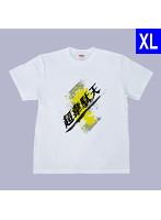 大工の源さん 超韋駄天 オリジナルTシャツ 超韋駄天 Ver.(XLサイズ)