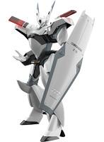 【再販】MODEROID AV-X0零式