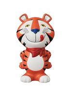 UDF Kellogg's(Classic Style)TONY THE TIGER