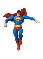 MAFEX The Dark Knight Returns SUPERMAN(The Dark Knight Returns)