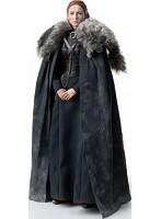 Game of Thrones (ゲーム・オブ・スローンズ) 1/6 Sansa Stark (Season 8) (1/6 サンサ・スターク(シーズン8))